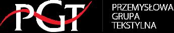 PGT - Przemysłowa Grupa Tekstylna
